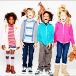 Детето и спортът — всичко започва с екипировката