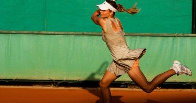 спорт за отслабване