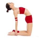 Йога за стройна фигура — лесни упражнения, с които топите килограми всеки ден