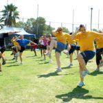 5 техники за мотивация, които да ви помогнат да спортувате