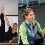 Къде да тренираме —  у дома, или във фитнеса?