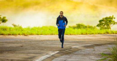 бягане (1)