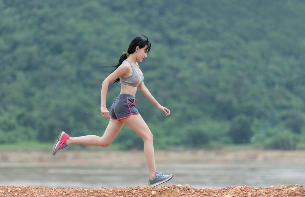 бягане (2)