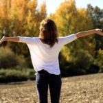 Как да отслабнем с дишане?
