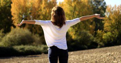 дихателни упражнения (2)