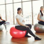 Бременност и спорт—подходящите упражнения докато чакаме бебето