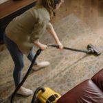 Отслабване с домакинство — колко калории изгаряме с различните дейности у дома ?